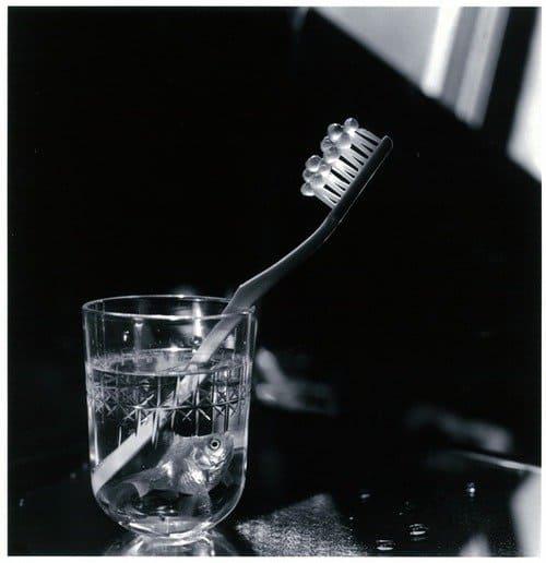1985, © Kon Michiko