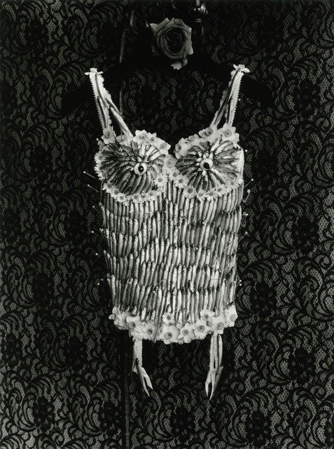 2013, © Kon Michiko