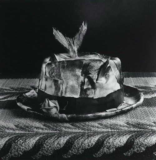 1989, © Kon Michiko