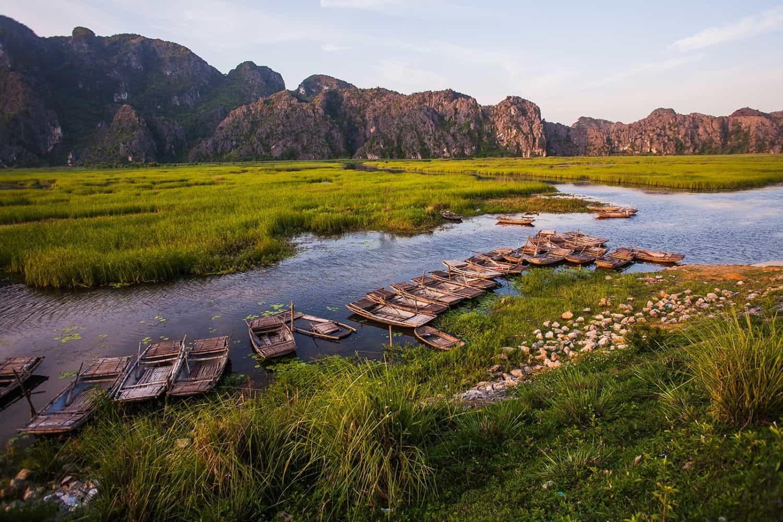 binhdang.me travel landscape 26