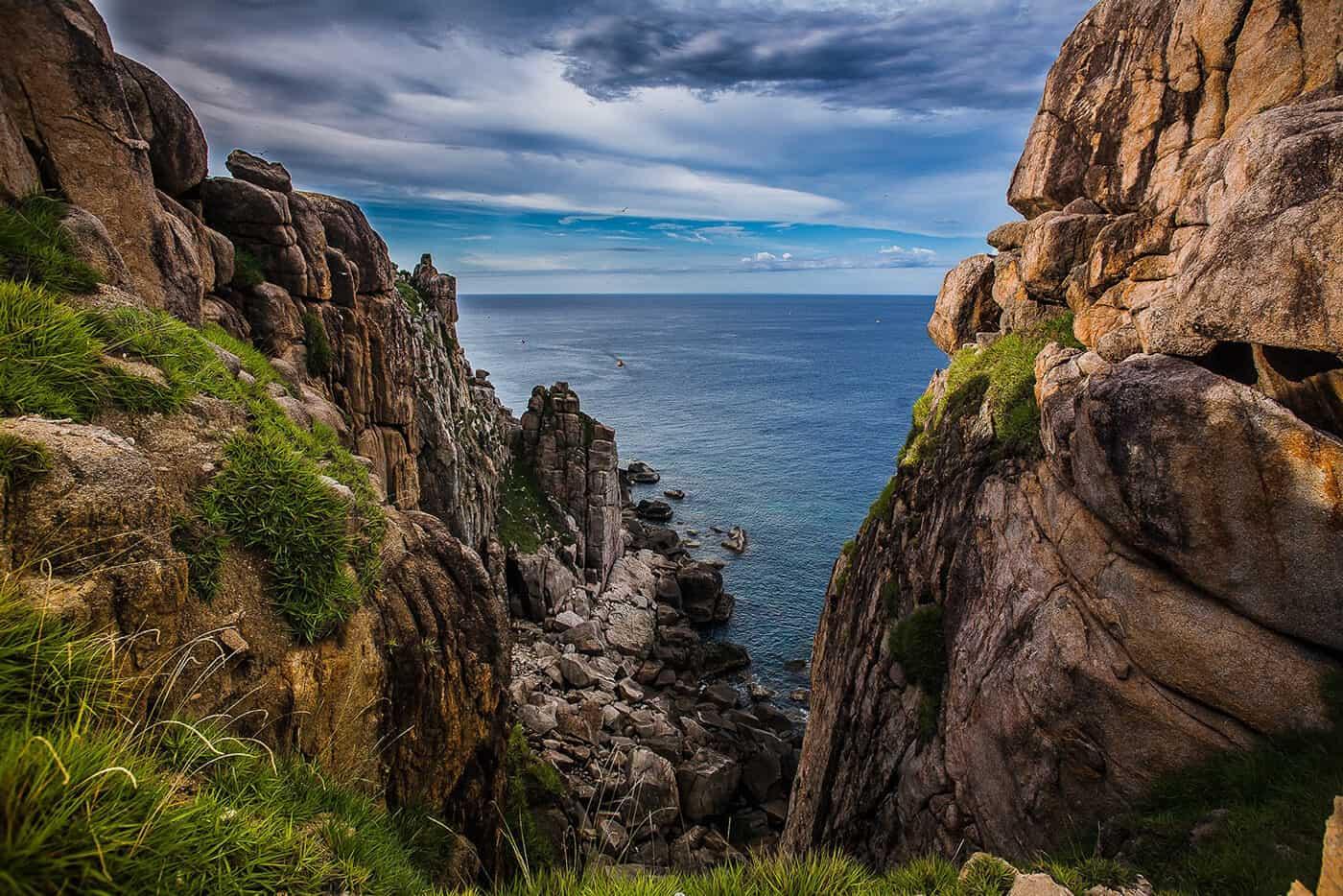 binhdang.me travel landscape rz