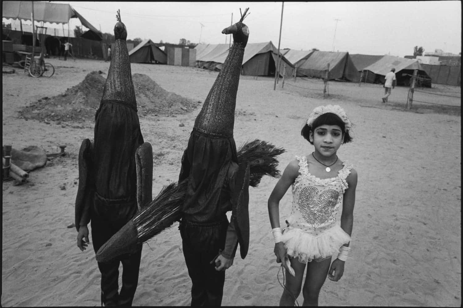 blog binhdang mary ellen mark