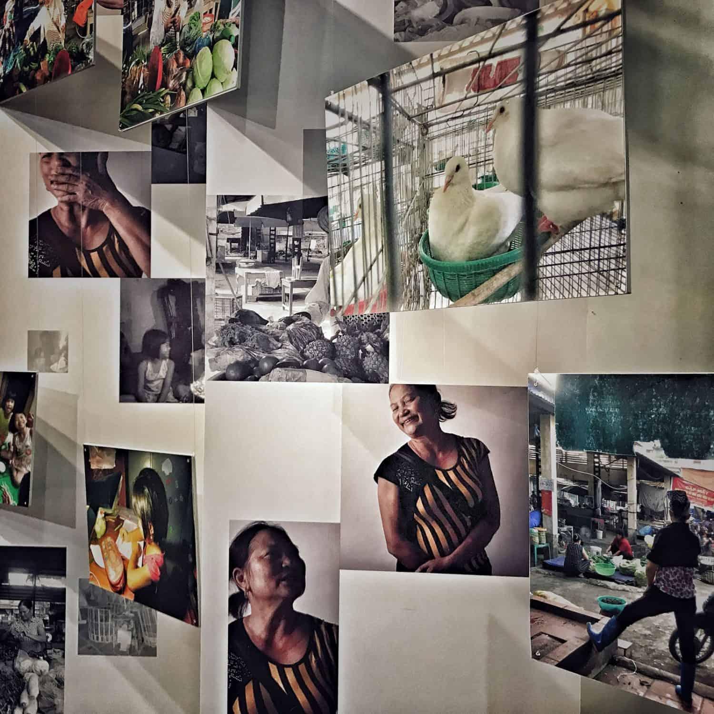 exhibition workshop csaga binhdang 1