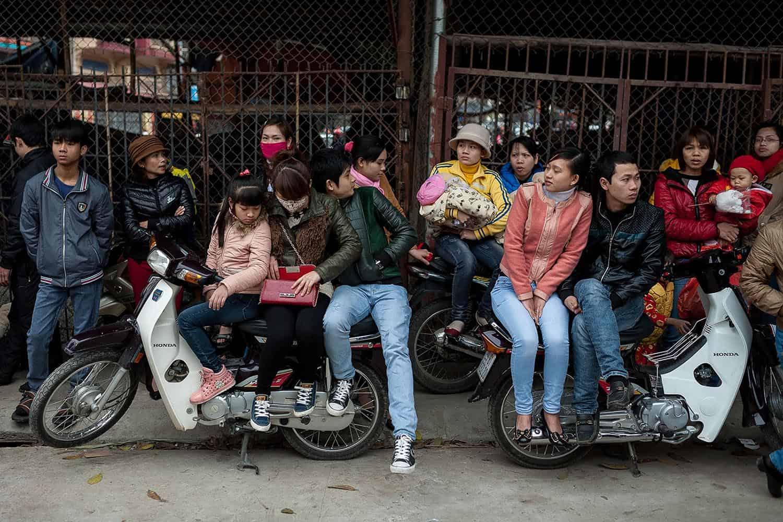 travel people binhdang 15