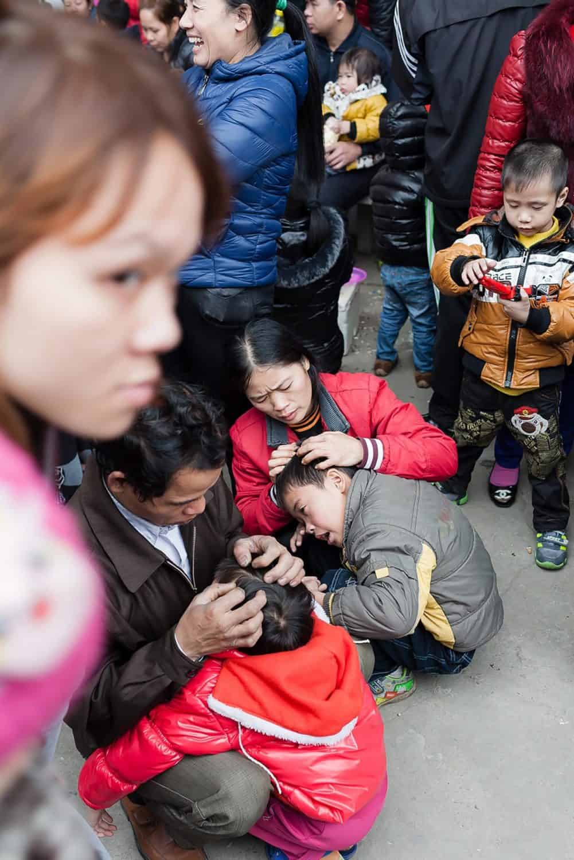 travel people binhdang 19