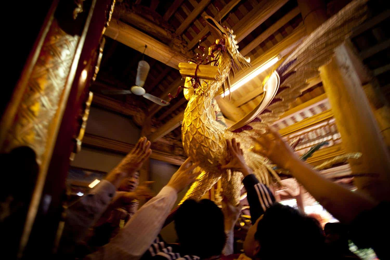 travel people binhdang 20