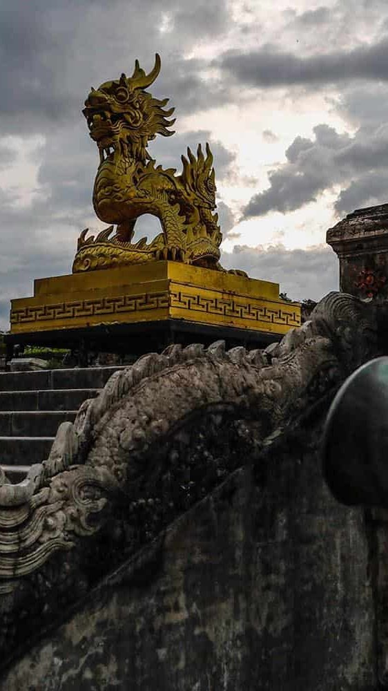vietnam photographer editorial binhdang 48