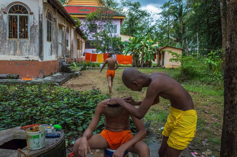 vietnam photographer editorial binhdang 82