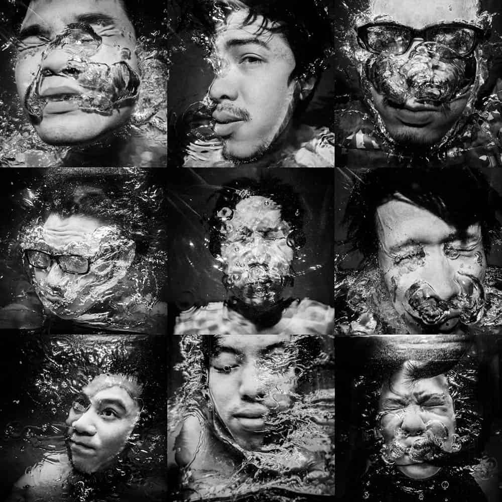 vietnam photographer expression binhdang 14