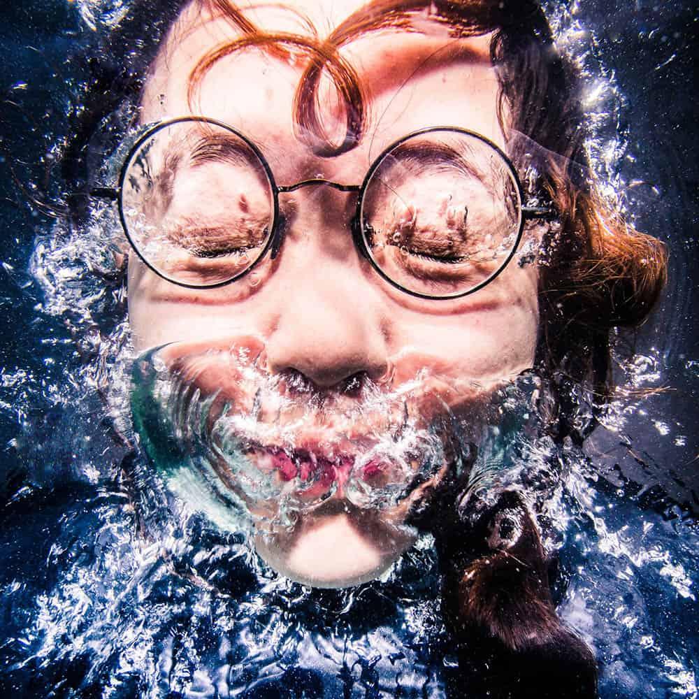 vietnam photographer expression binhdang 8