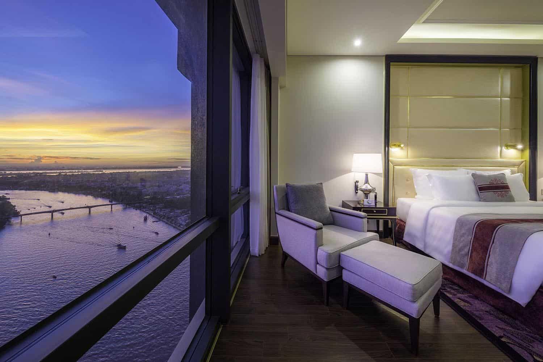 vietnam photographer hotel resort binhdang 10