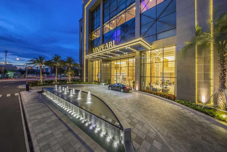 vietnam photographer hotel resort binhdang 11