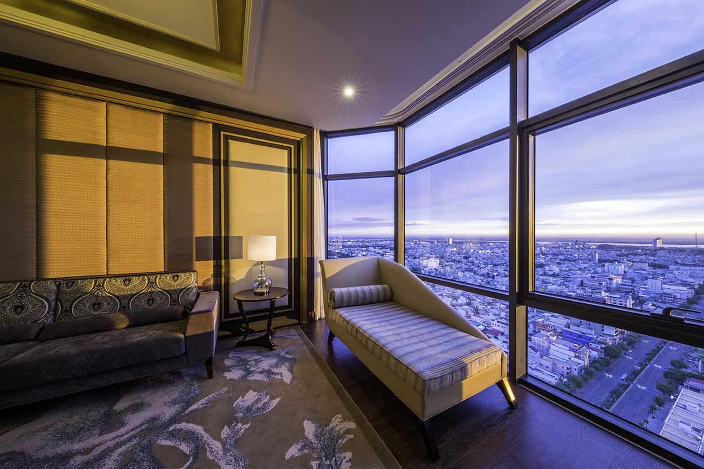 vietnam photographer hotel resort binhdang 13
