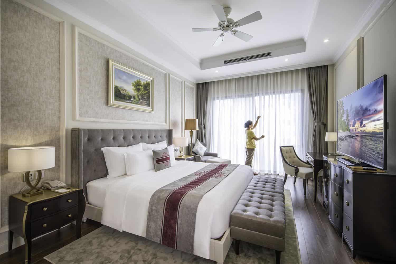 vietnam photographer hotel resort binhdang 17