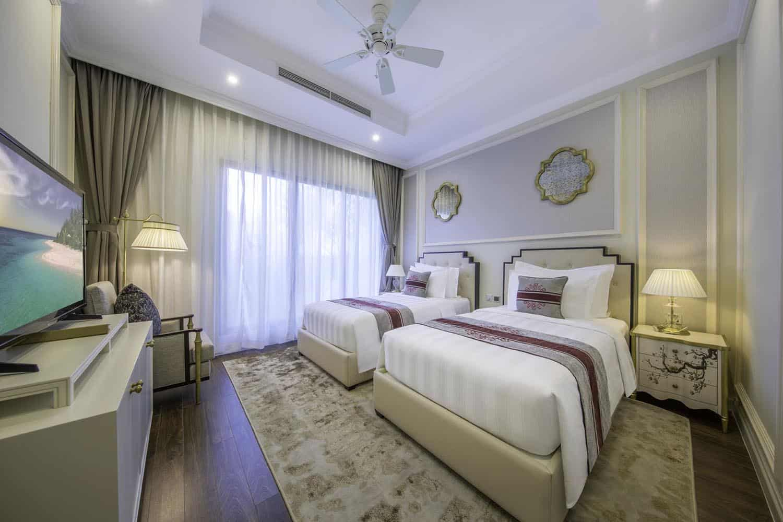 vietnam photographer hotel resort binhdang 18