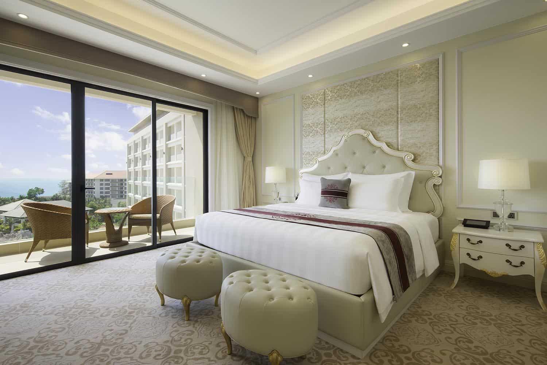 vietnam photographer hotel resort binhdang 2