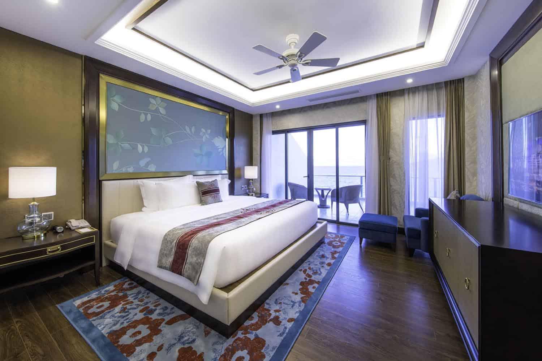 vietnam photographer hotel resort binhdang 20