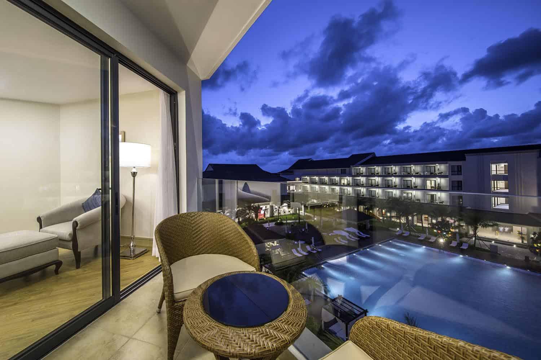 vietnam photographer hotel resort binhdang 21
