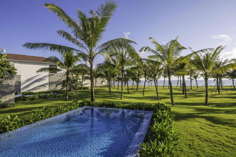 vietnam photographer hotel resort binhdang 22