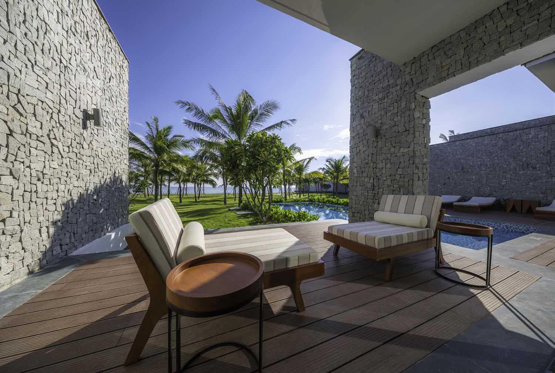 vietnam photographer hotel resort binhdang 23