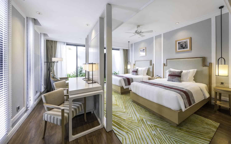 vietnam photographer hotel resort binhdang 26
