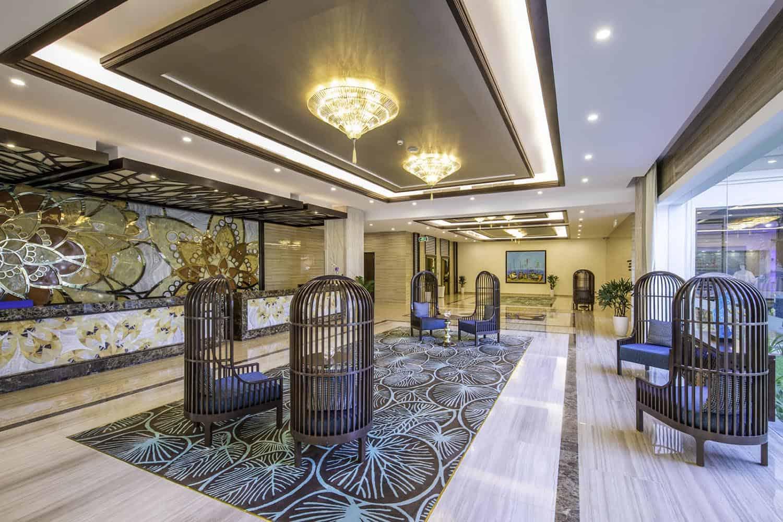 vietnam photographer hotel resort binhdang 28