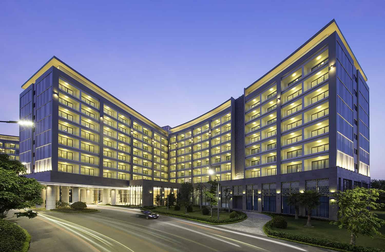 vietnam photographer hotel resort binhdang 3