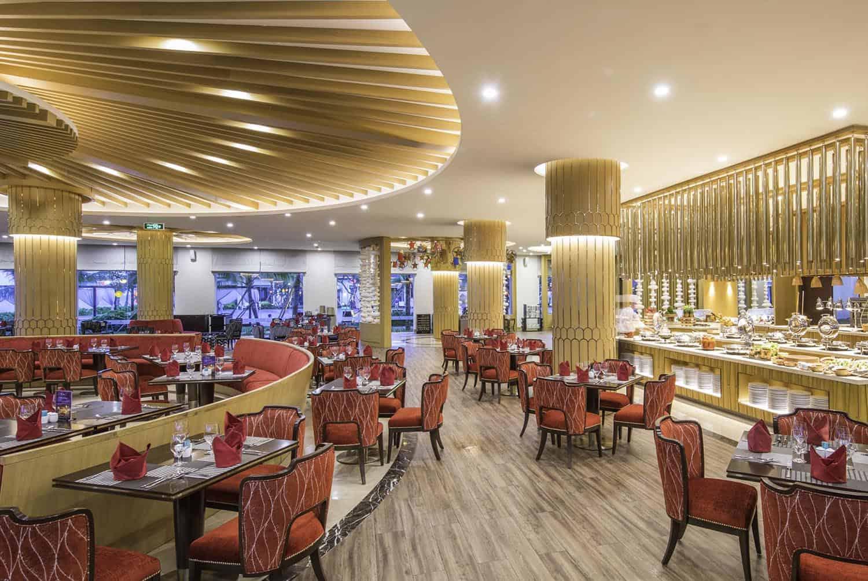 vietnam photographer hotel resort binhdang 30