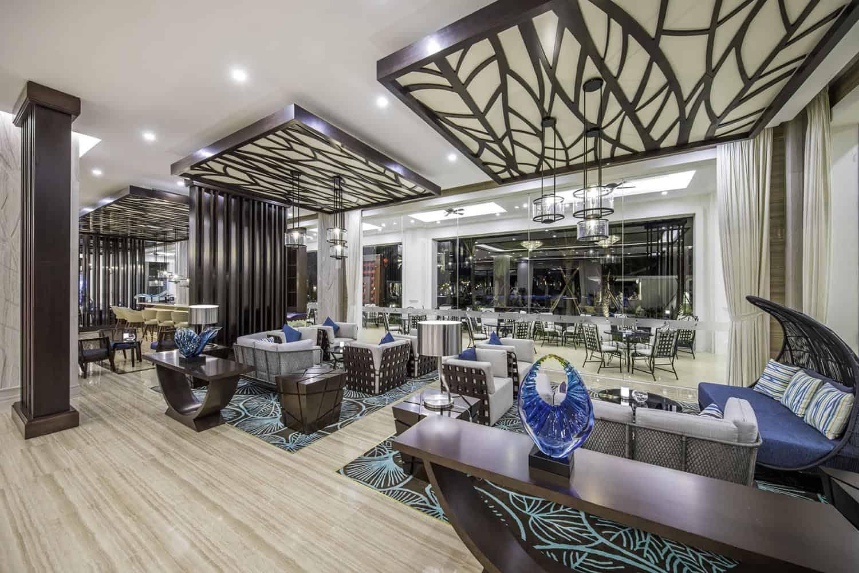 vietnam photographer hotel resort binhdang 32