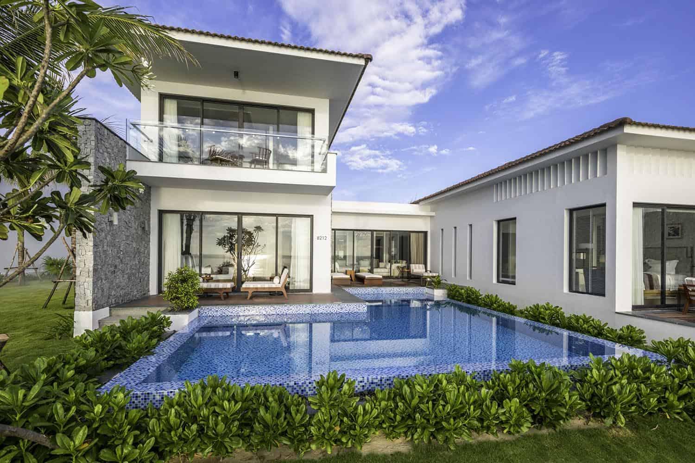vietnam photographer hotel resort binhdang 33
