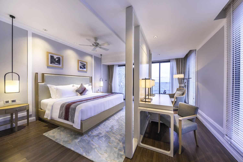vietnam photographer hotel resort binhdang 35