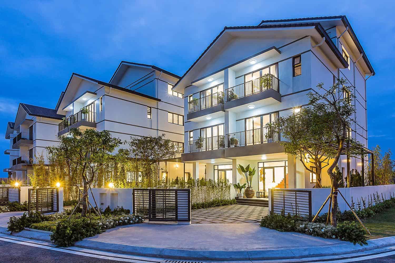 vietnam photographer hotel resort binhdang 39