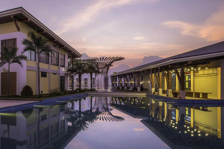 vietnam photographer hotel resort binhdang 4