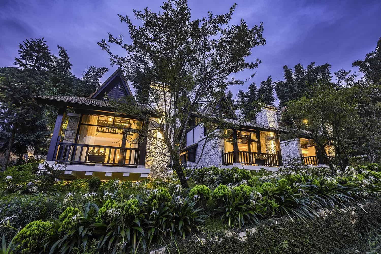 vietnam photographer hotel resort binhdang 40