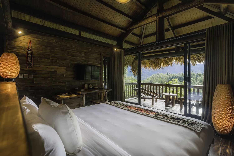 vietnam photographer hotel resort binhdang 41