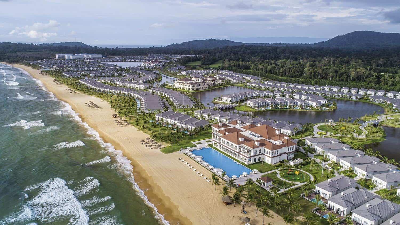 vietnam photographer hotel resort binhdang 43