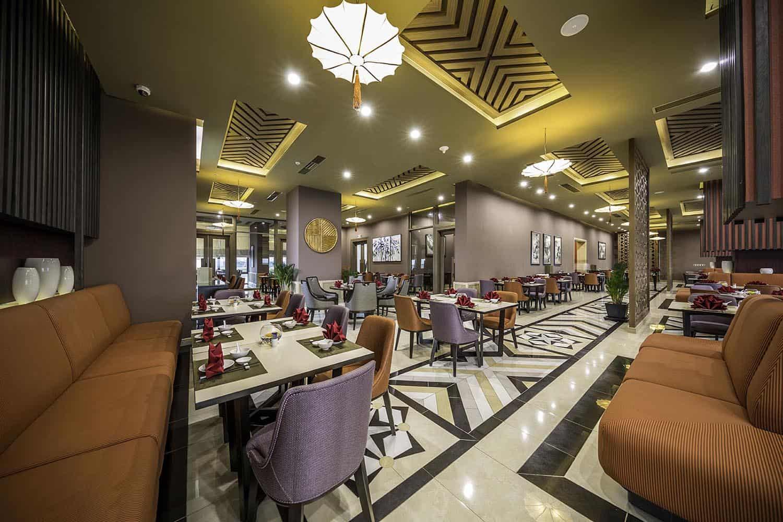 vietnam photographer hotel resort binhdang 5
