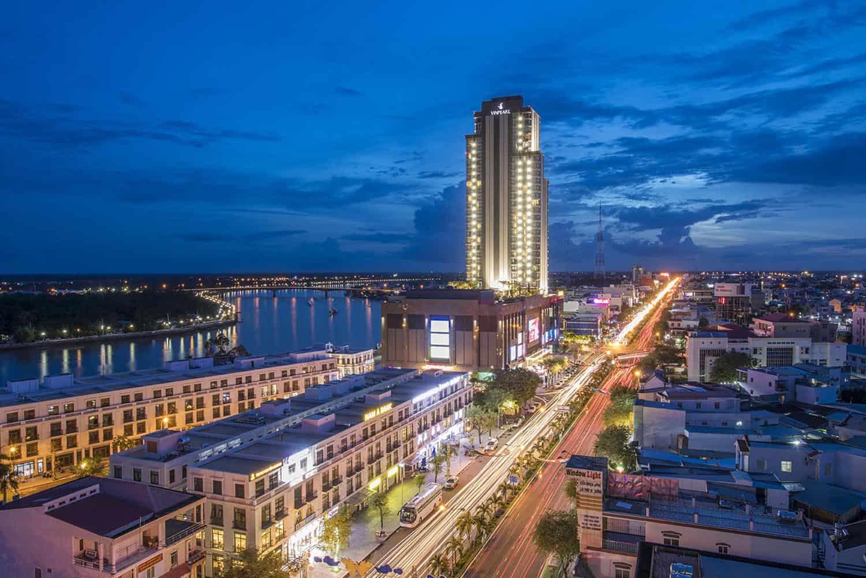vietnam photographer hotel resort binhdang 8