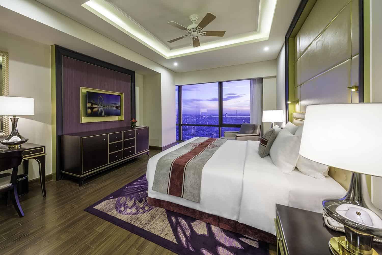 vietnam photographer hotel resort binhdang 9