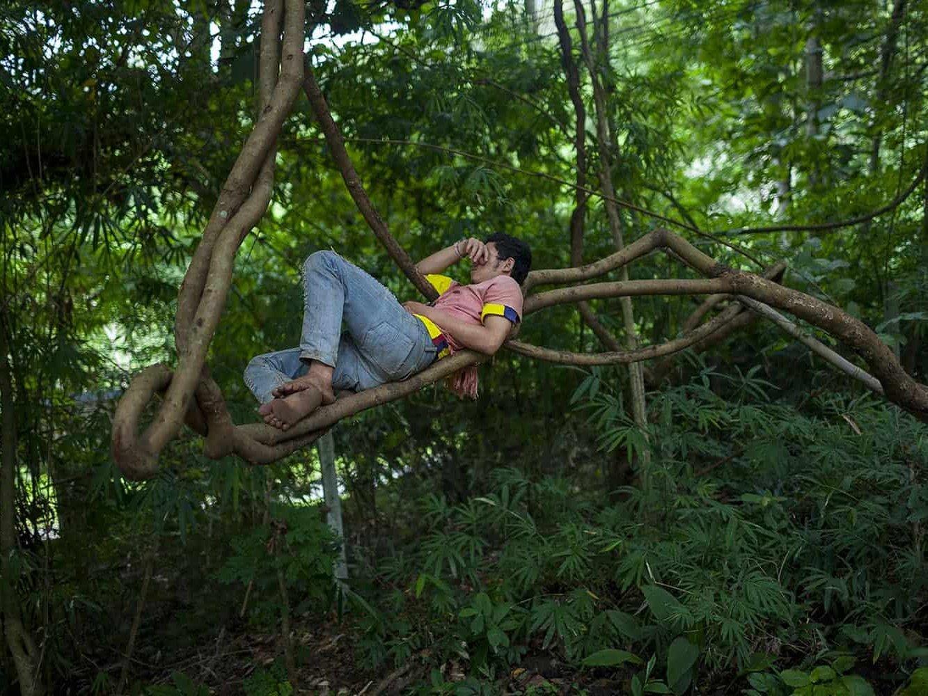 vietnam photographer mahout family binhdang 10