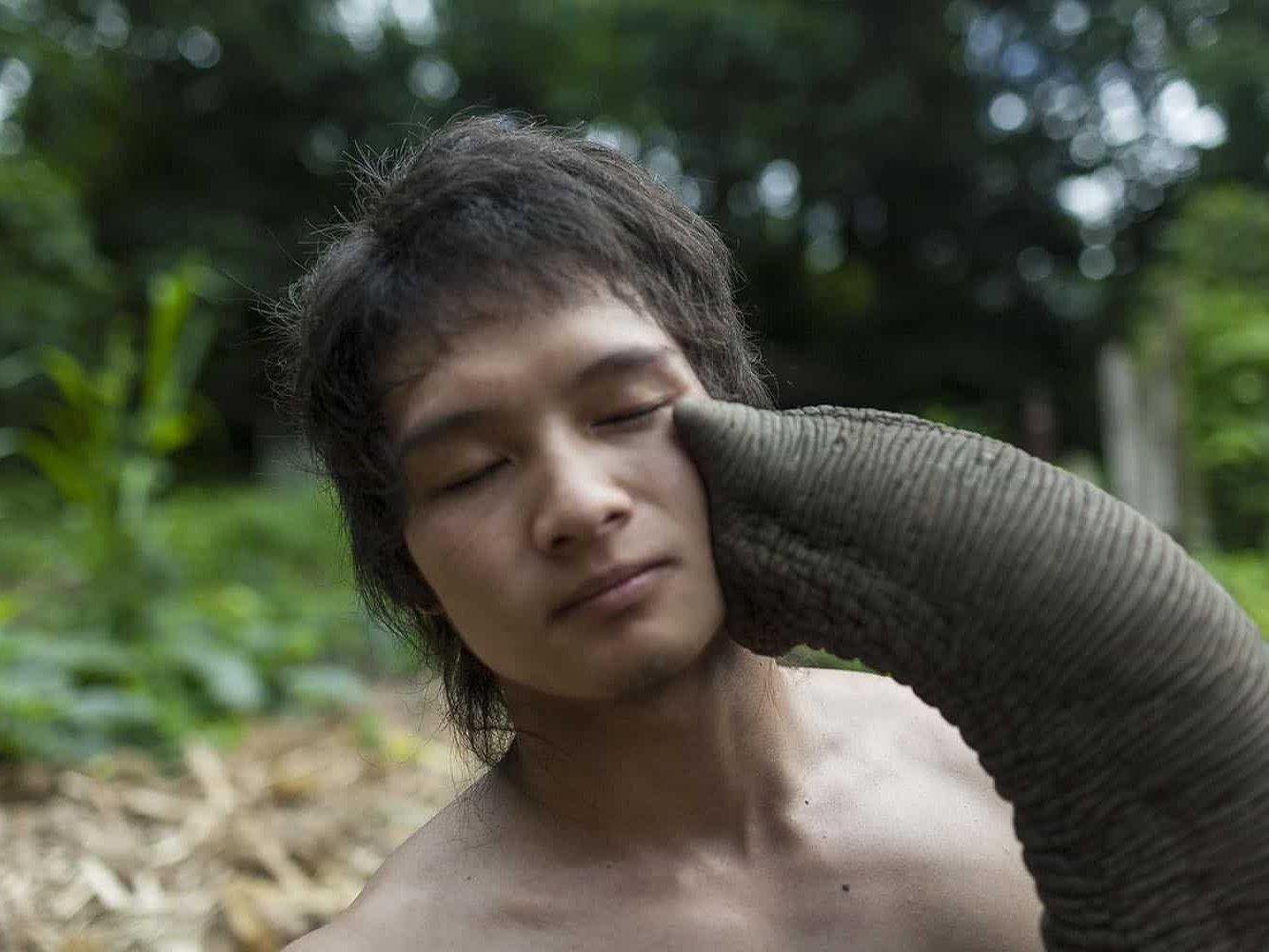 vietnam photographer mahout family binhdang 20