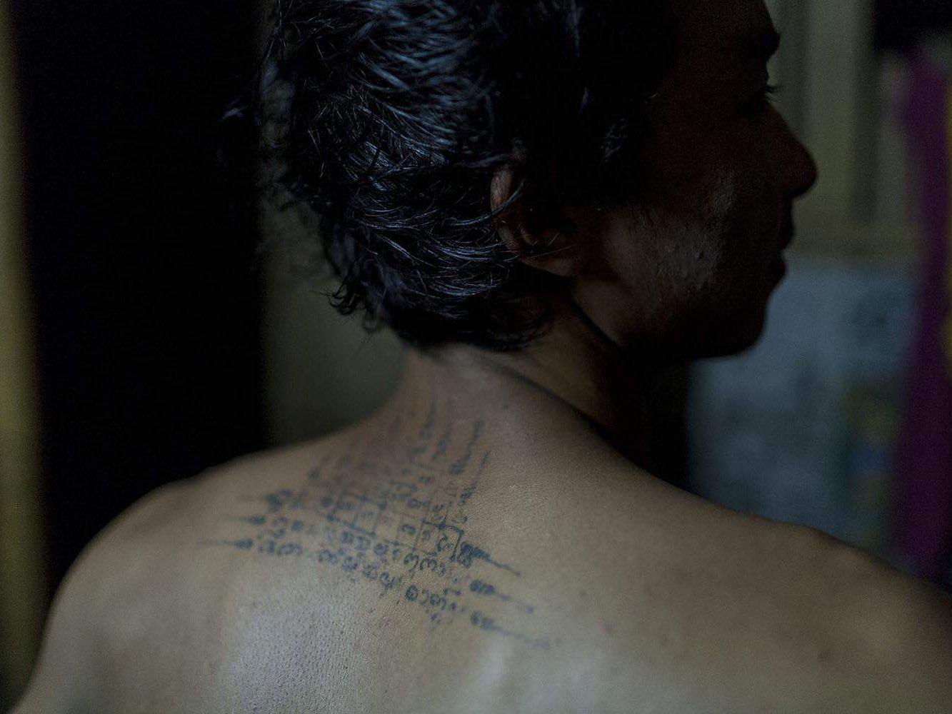 vietnam photographer mahout family binhdang 3