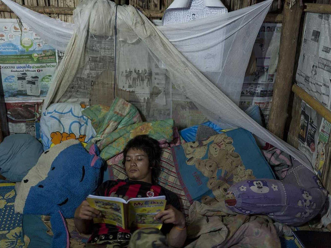 vietnam photographer mahout family binhdang 4