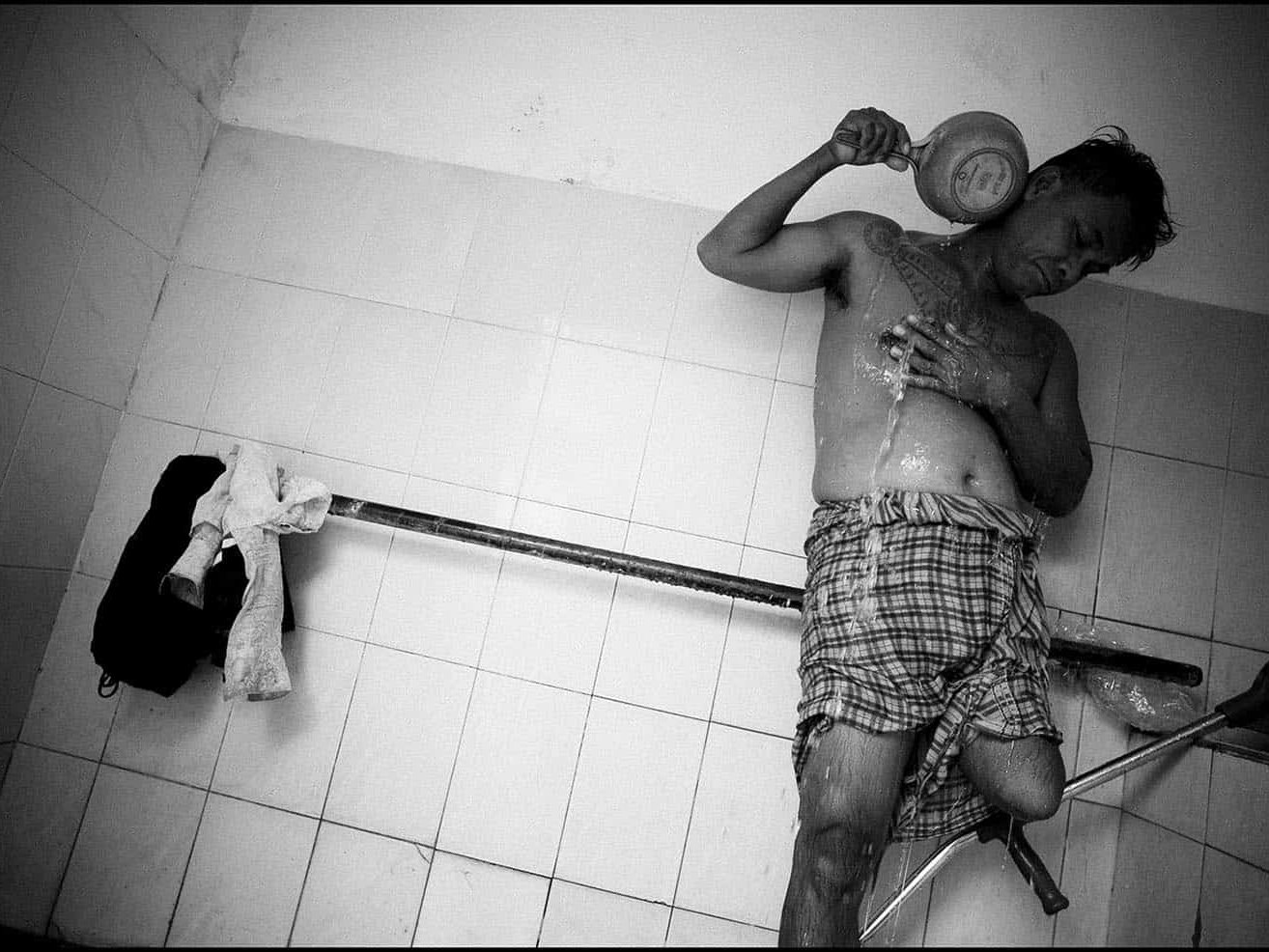 vietnam photographer possible life binhdang 11