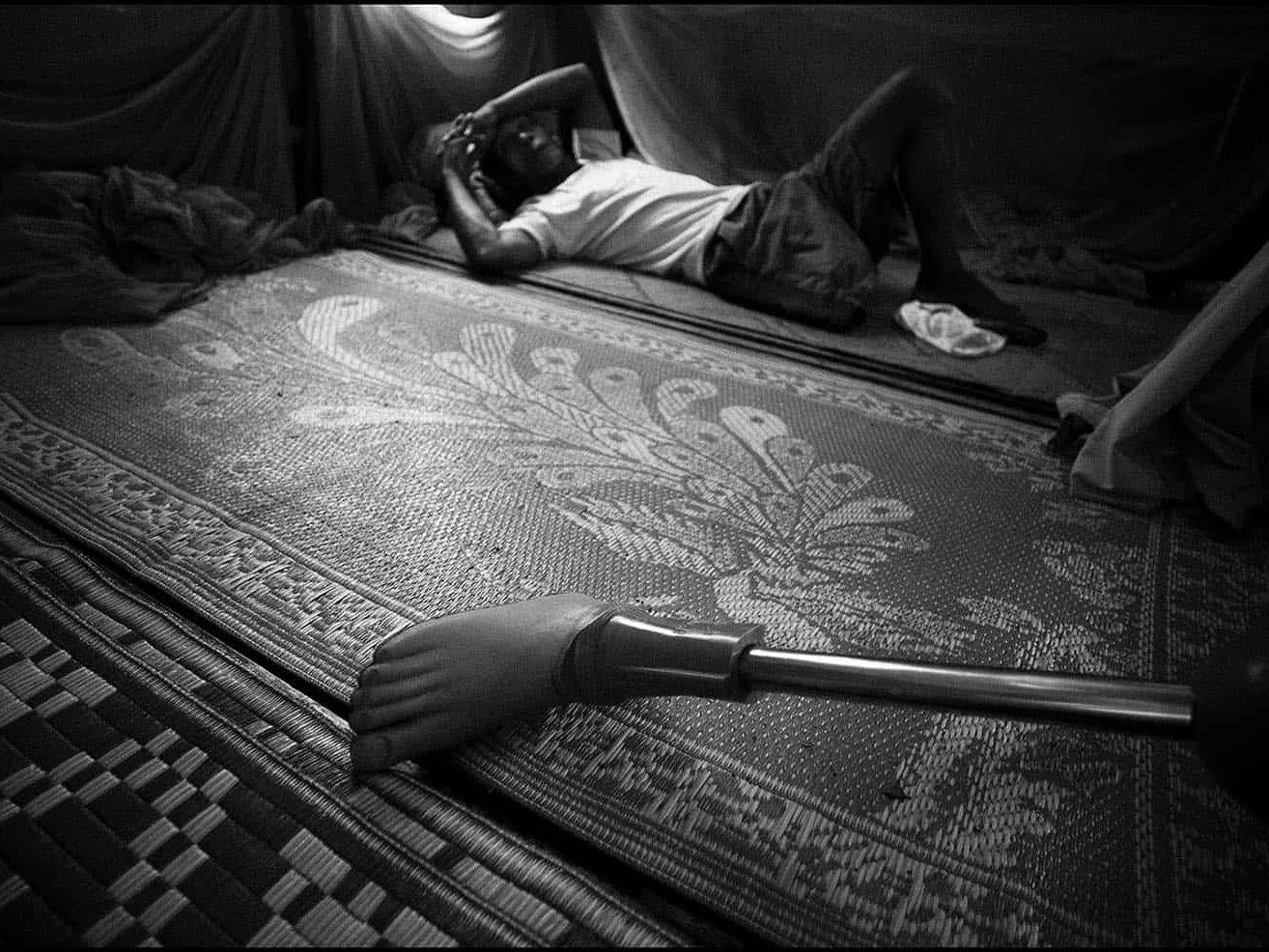 vietnam photographer possible life binhdang 12