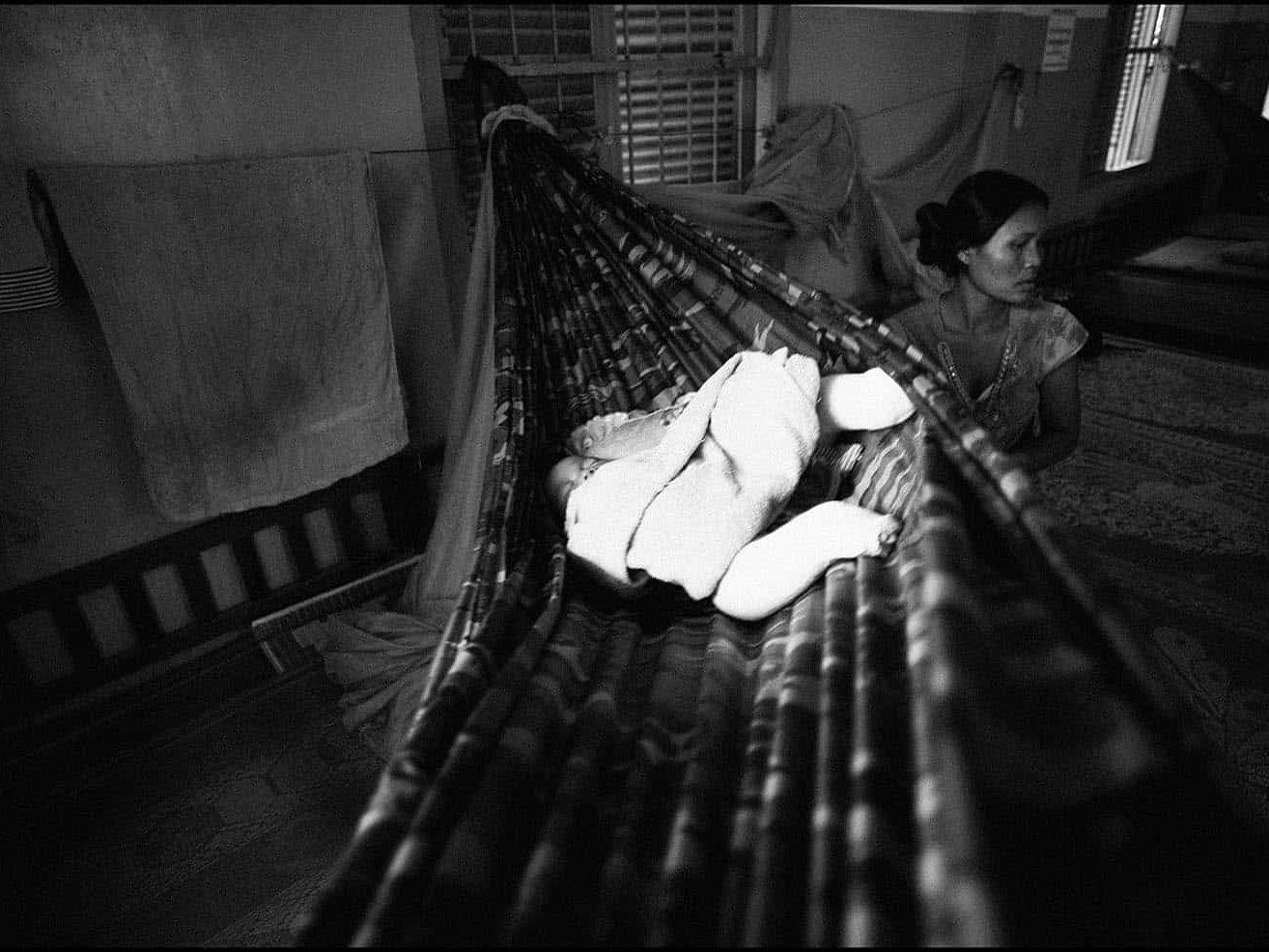 vietnam photographer possible life binhdang 13