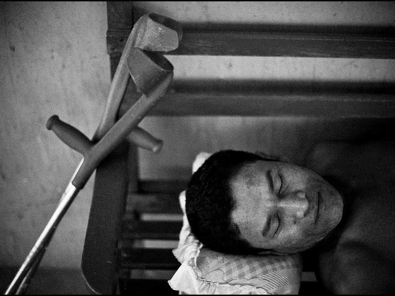 vietnam photographer possible life binhdang 14