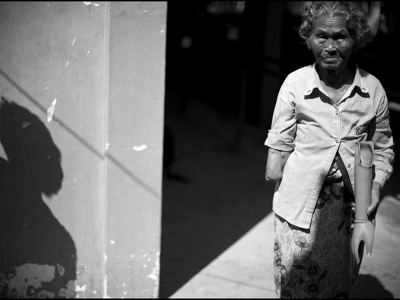 vietnam photographer possible life binhdang 2