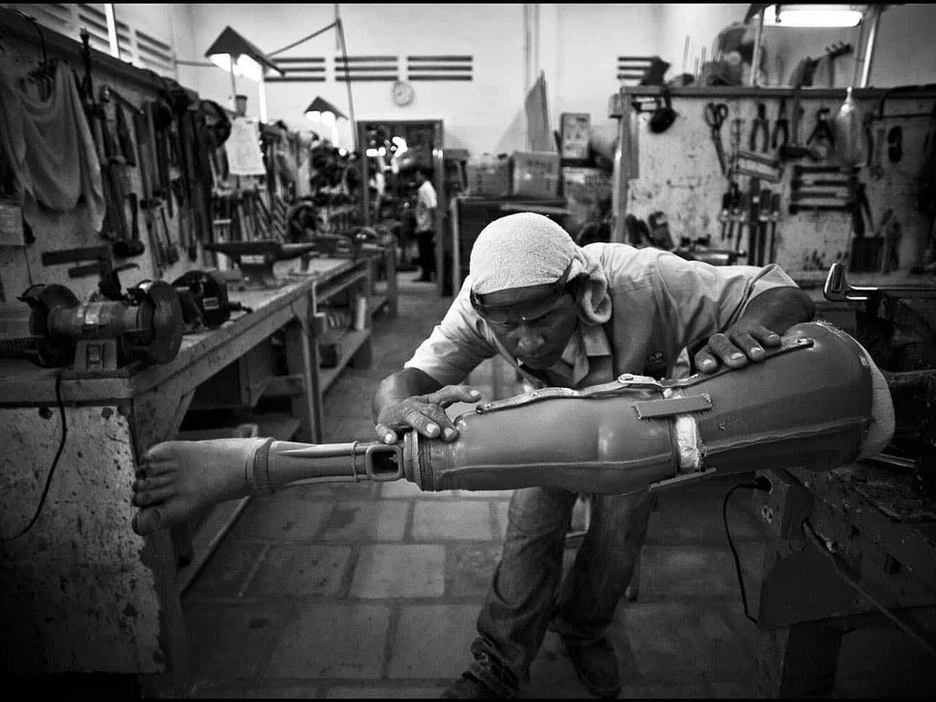vietnam photographer possible life binhdang 3
