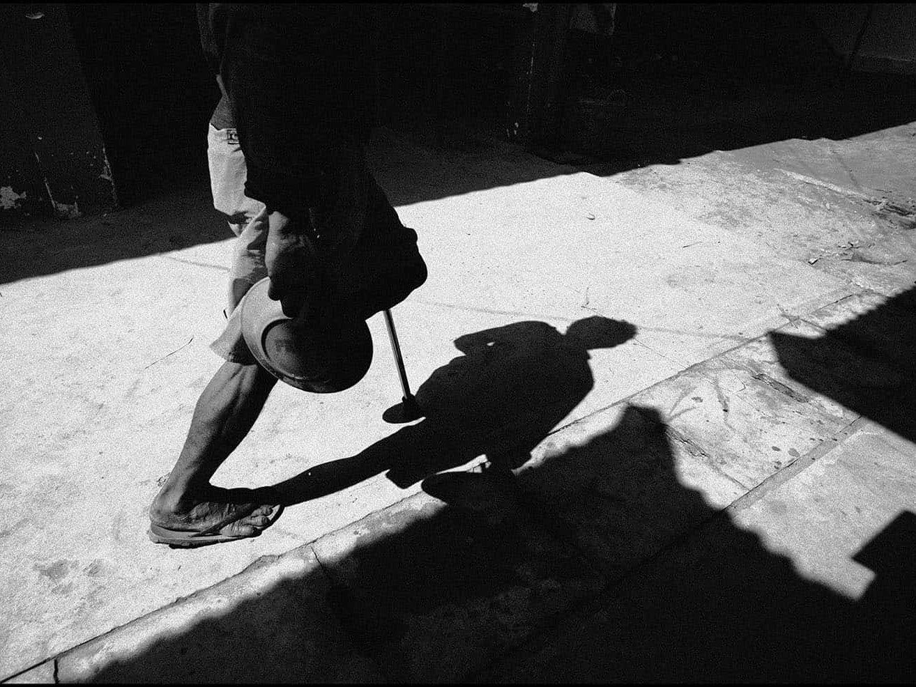 vietnam photographer possible life binhdang 9